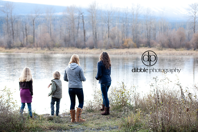 golden-bc-family-photography-p16.jpg