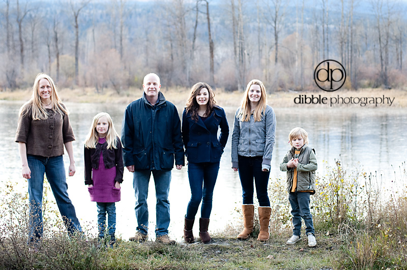 golden-bc-family-photography-p17.jpg