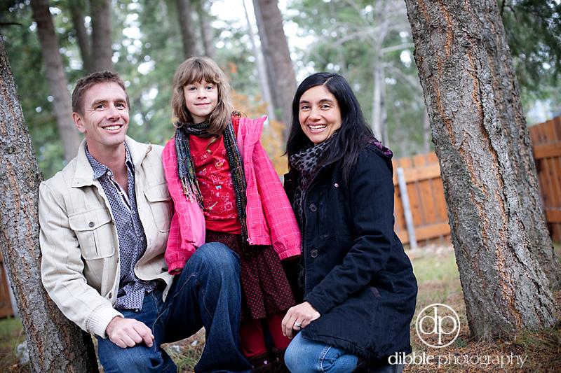 golden-bc-family-portrait-031.jpg