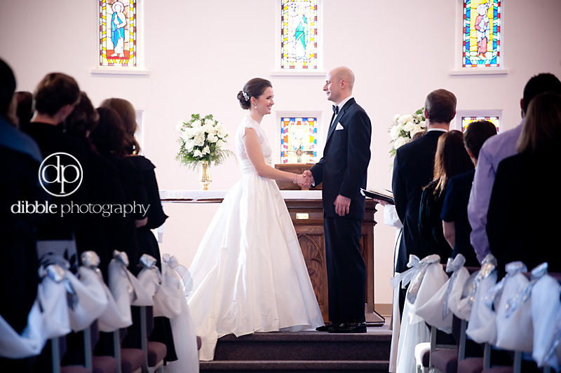 invermere-winter-wedding-03.jpg