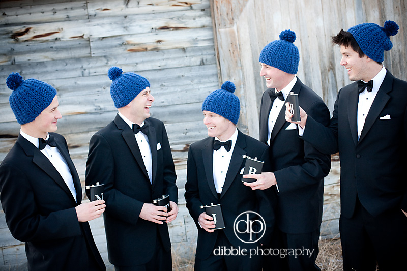 invermere-winter-wedding-11.jpg