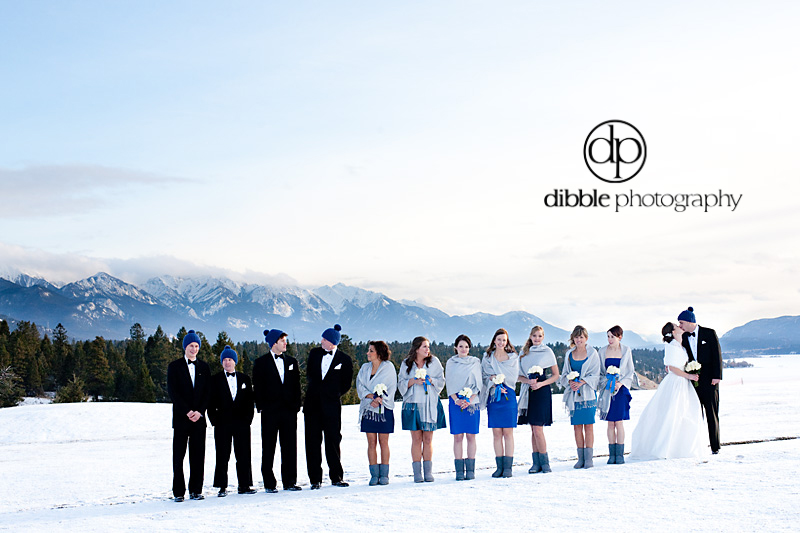 invermere-winter-wedding-131.jpg