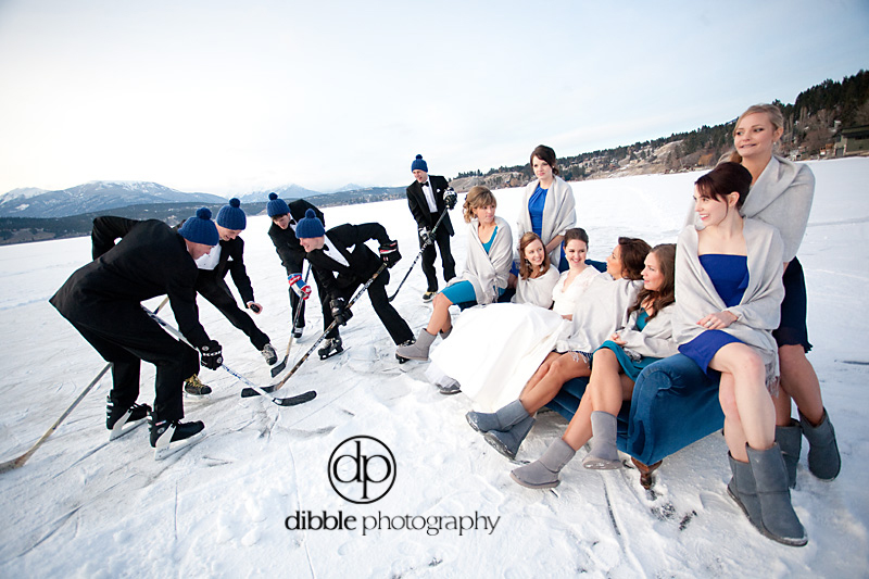 invermere-winter-wedding-201.jpg