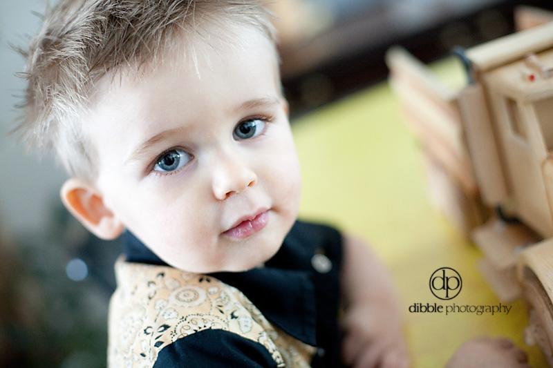 golden-bc-family-portraits-ak04.jpg