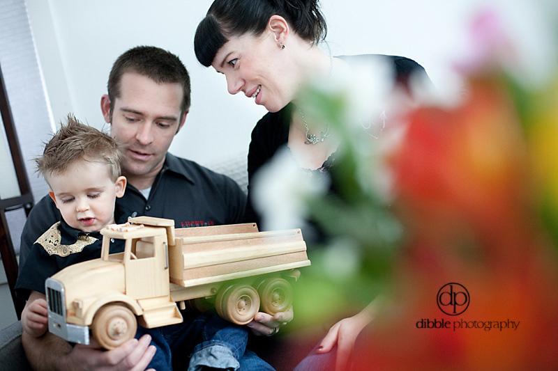 golden-bc-family-portraits-ak05.jpg