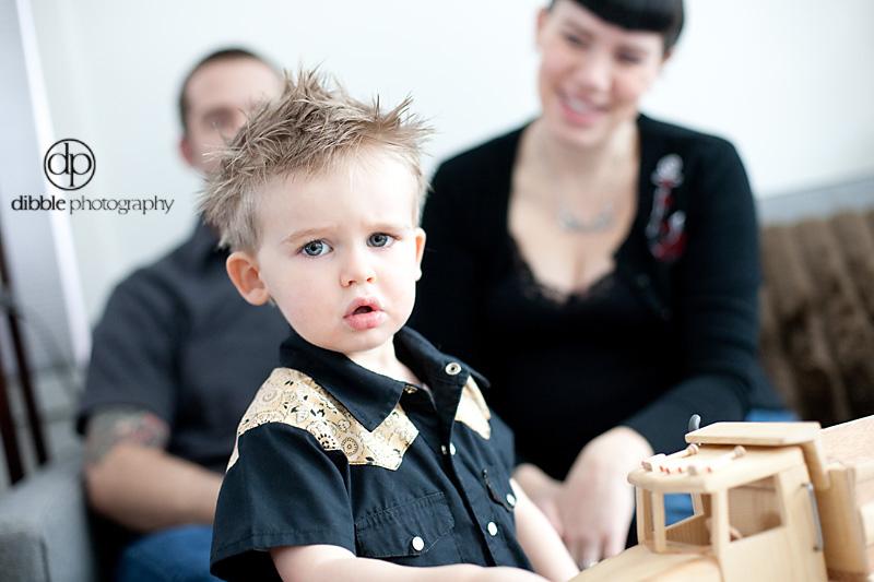 golden-bc-family-portraits-ak09.jpg