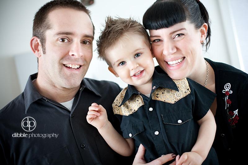 golden-bc-family-portraits-ak12.jpg