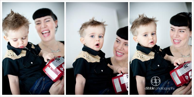 golden-bc-family-portraits-ak13.jpg