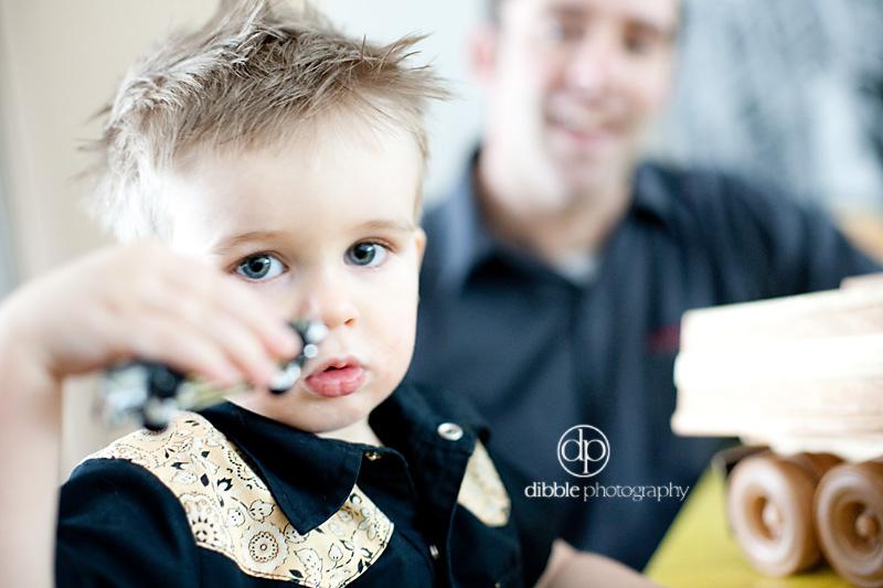 golden-bc-family-portraits-ak19.jpg