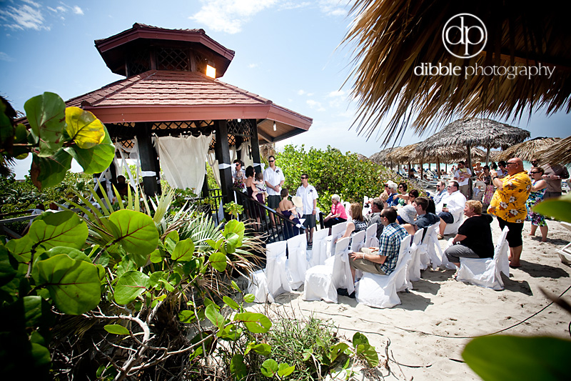 tropical-destination-wedding091.jpg