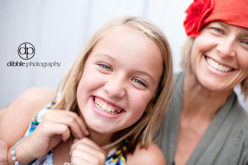 ulrich-family-portrait-9250.jpg