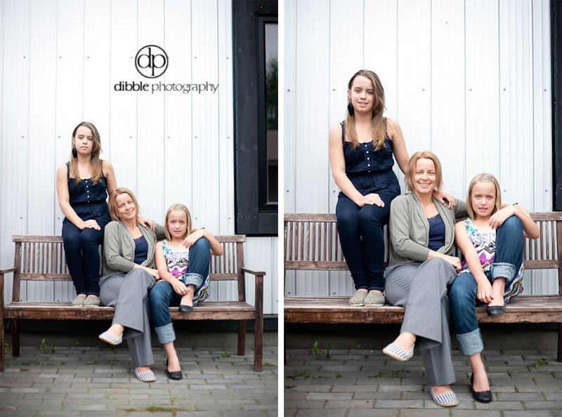 ulrich-family-portrait-01.jpg