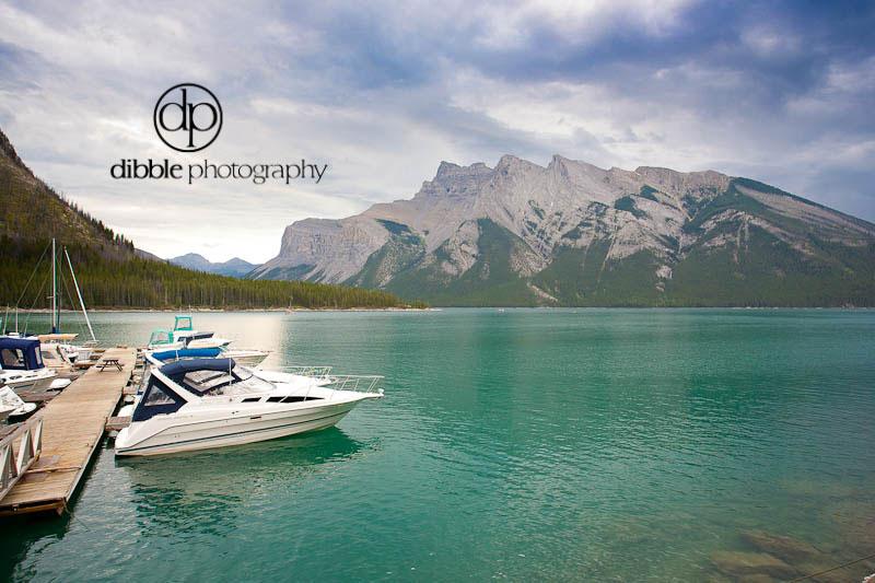 15-lake-minnewanka1.jpg