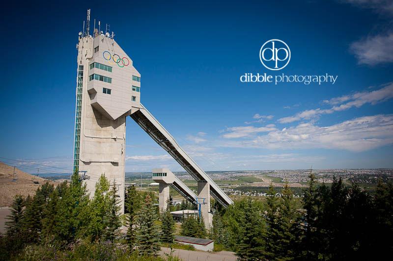 16-canadian-olympic-park1.jpg