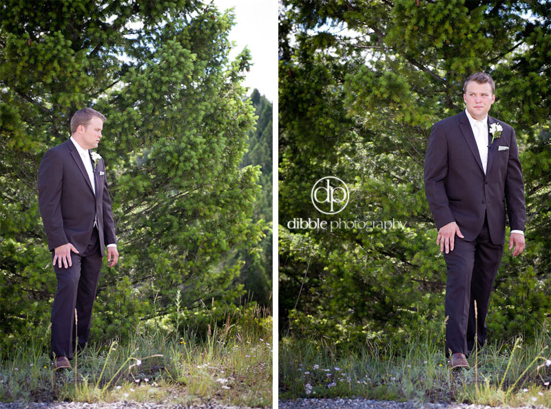 invermere-backyard-wedding-071.jpg