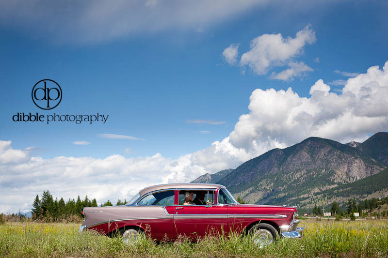 invermere-backyard-wedding-241.jpg