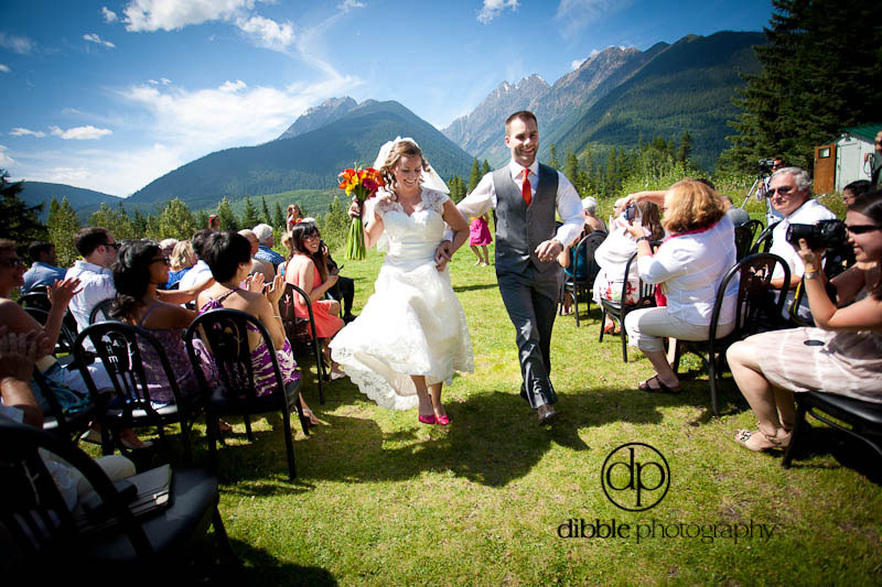 heather-mountain-lodge-wedding-13.jpg