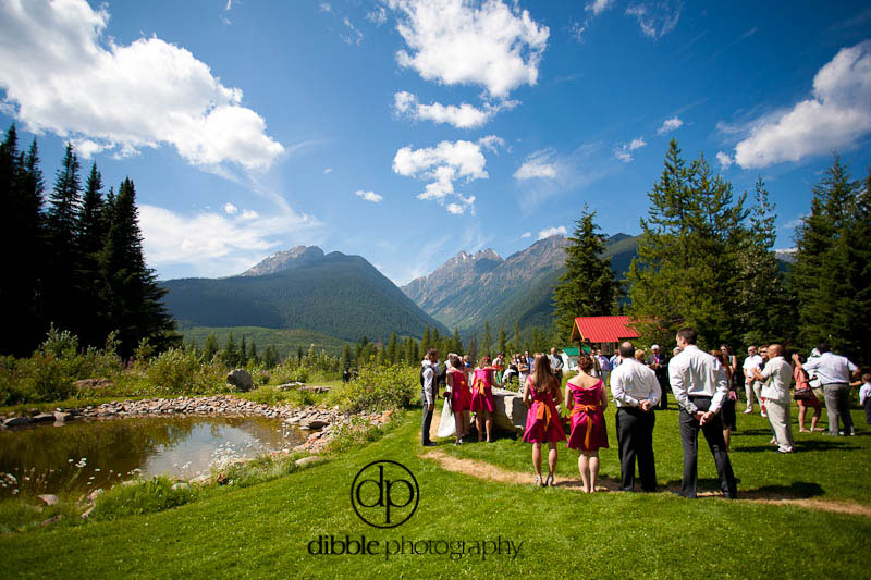 heather-mountain-lodge-wedding-15.jpg