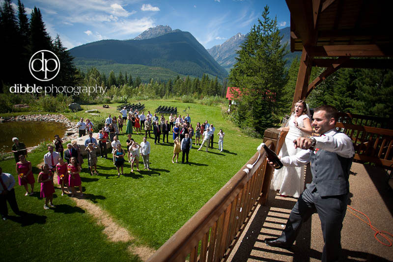 heather-mountain-lodge-wedding-18.jpg