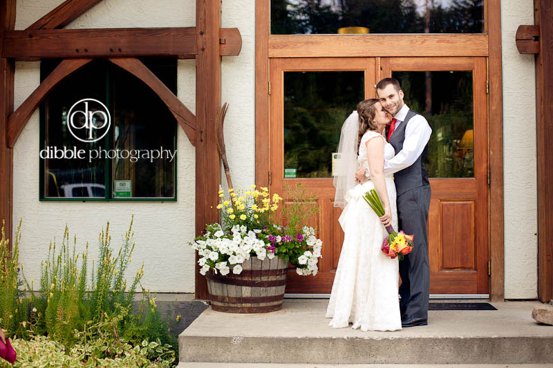 heather-mountain-lodge-wedding-21.jpg