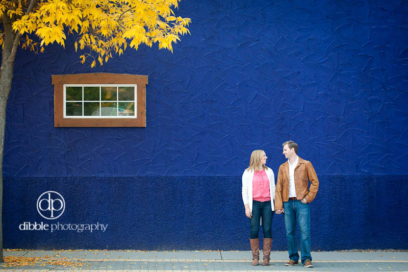 autumn-engagement-golden-01.jpg