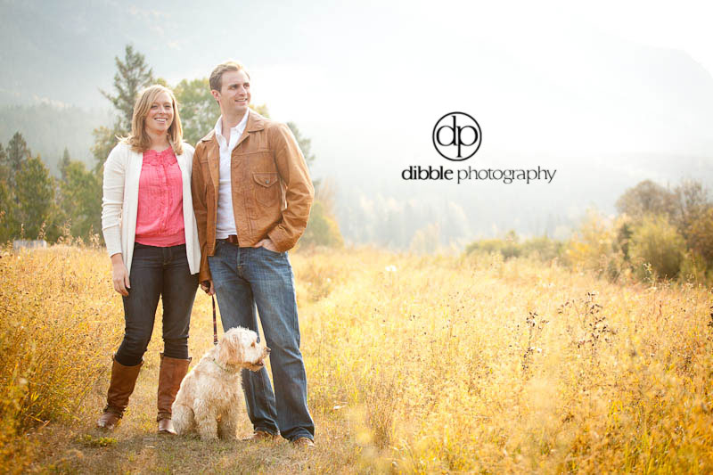 autumn-engagement-golden-05.jpg