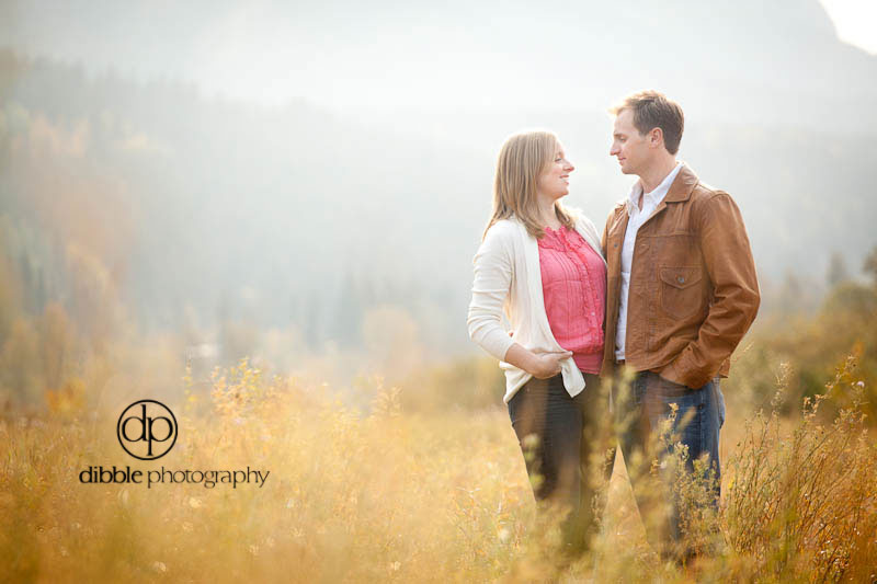 autumn-engagement-golden-07.jpg