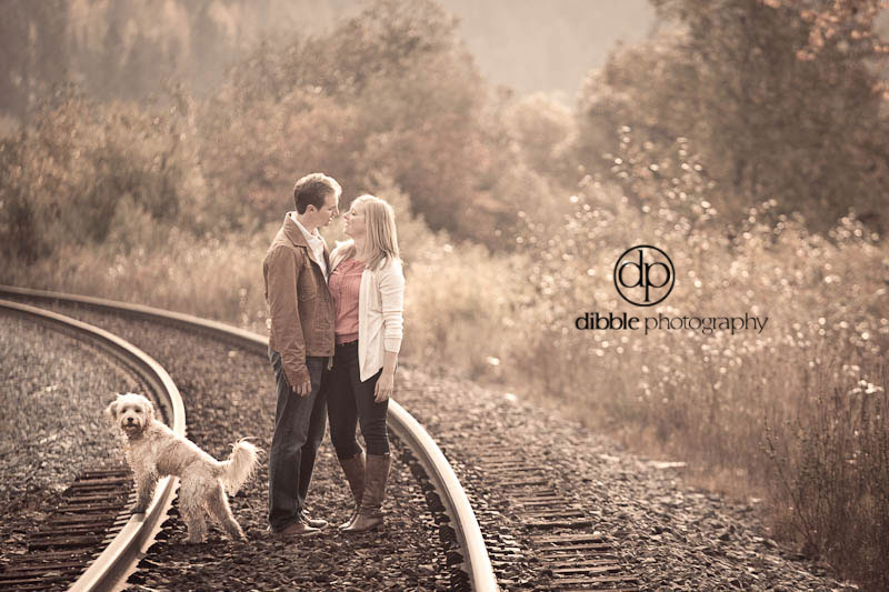 autumn-engagement-golden-10.jpg
