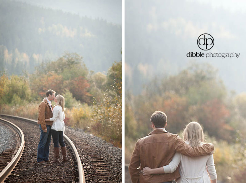 autumn-engagement-golden-11.jpg
