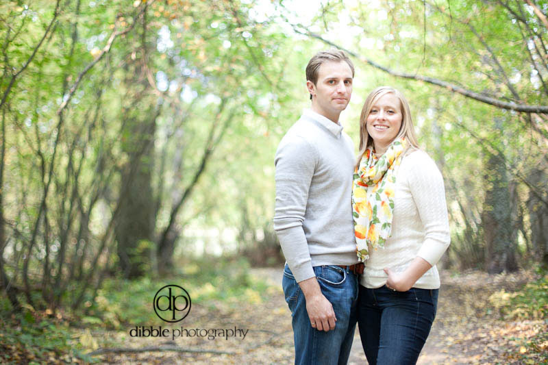 autumn-engagement-golden-13.jpg