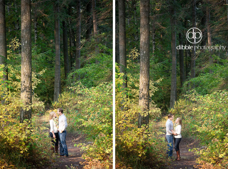autumn-engagement-golden-16.jpg