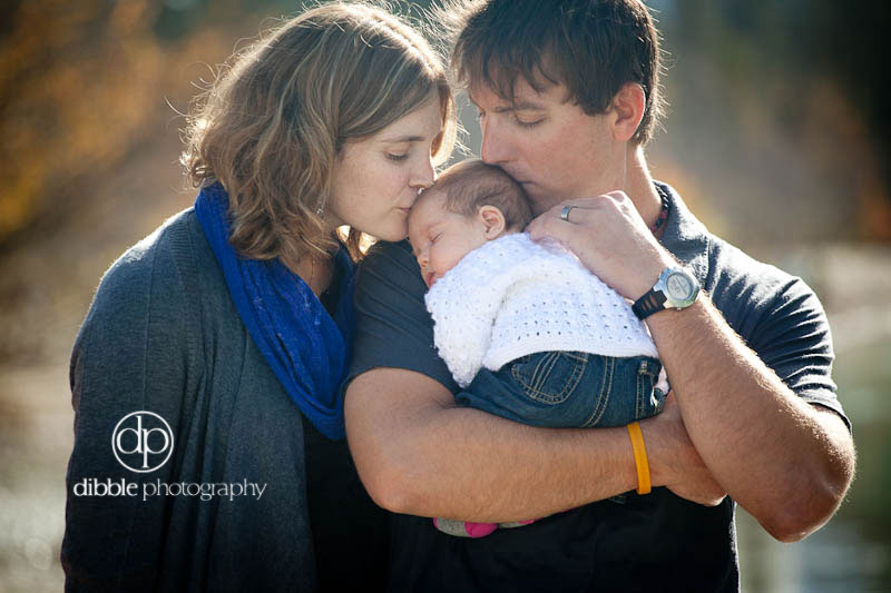 golden-bc-family-portraits-02.jpg
