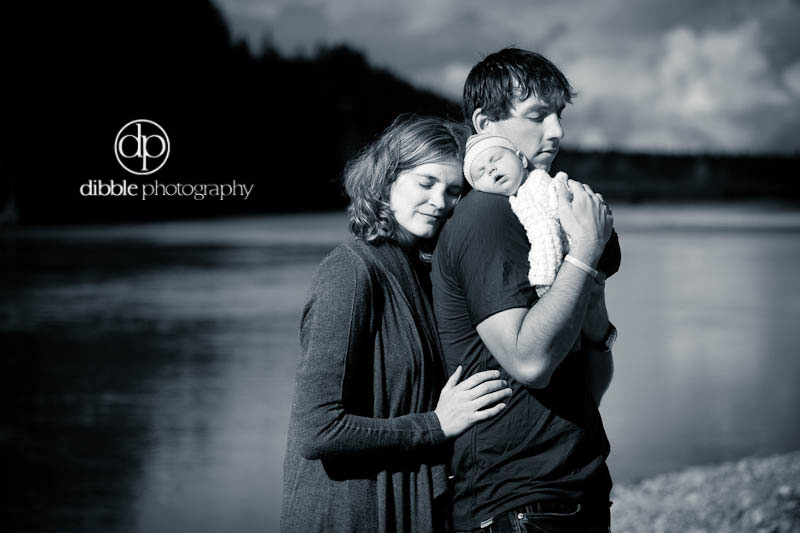 golden-bc-family-portraits-05.jpg