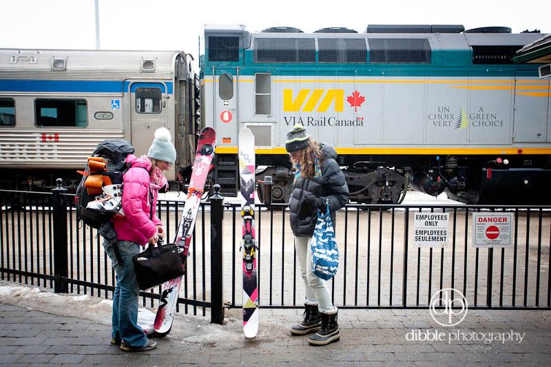 via-rail-ski-trip-03.jpg