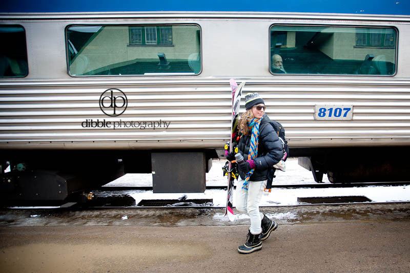 via-rail-ski-trip-05.jpg