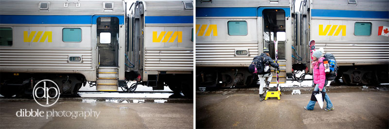 via-rail-ski-trip-06.jpg