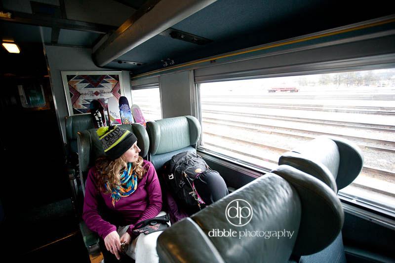 via-rail-ski-trip-07.jpg