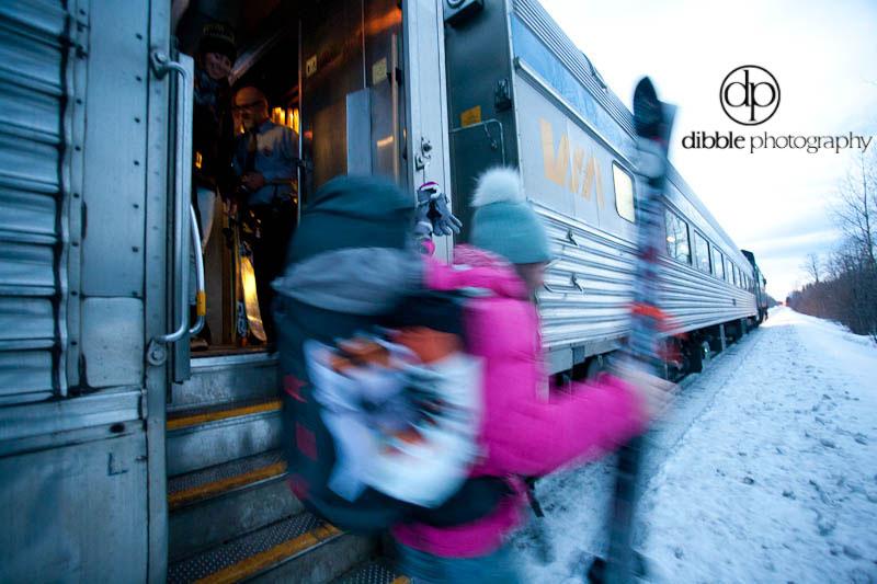 via-rail-ski-trip-09.jpg