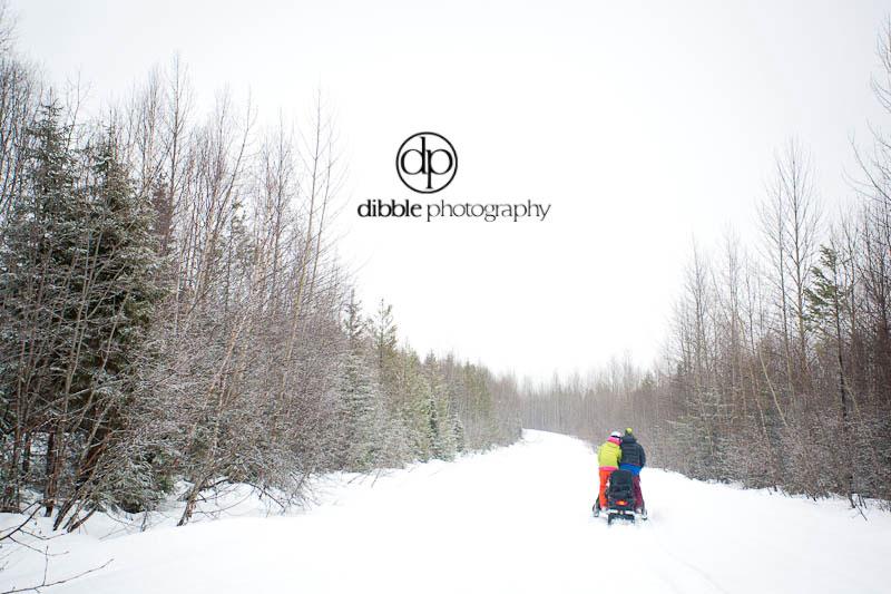 via-rail-ski-trip-10.jpg