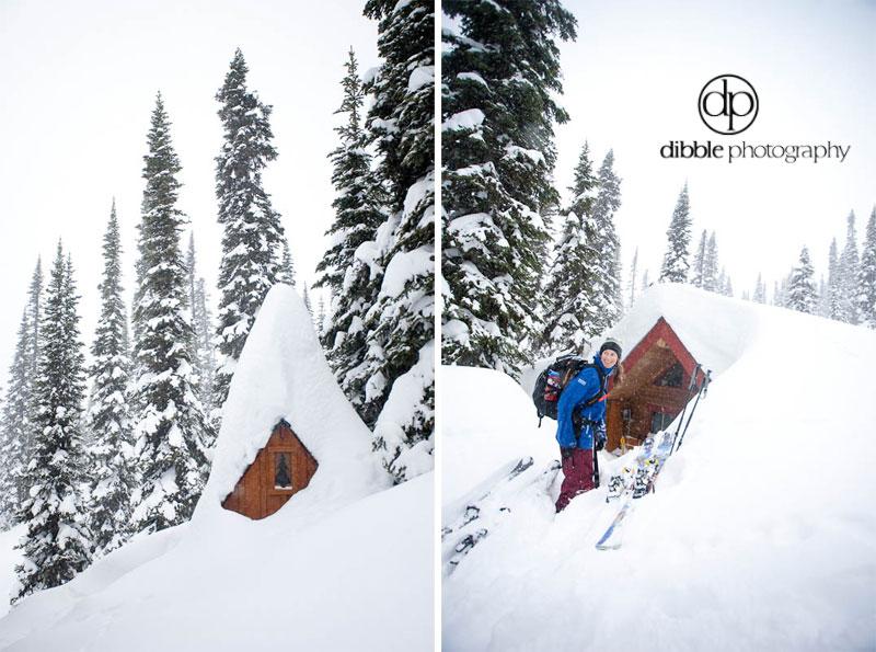via-rail-ski-trip-13.jpg