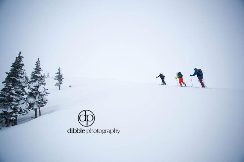 via-rail-ski-trip-19.jpg