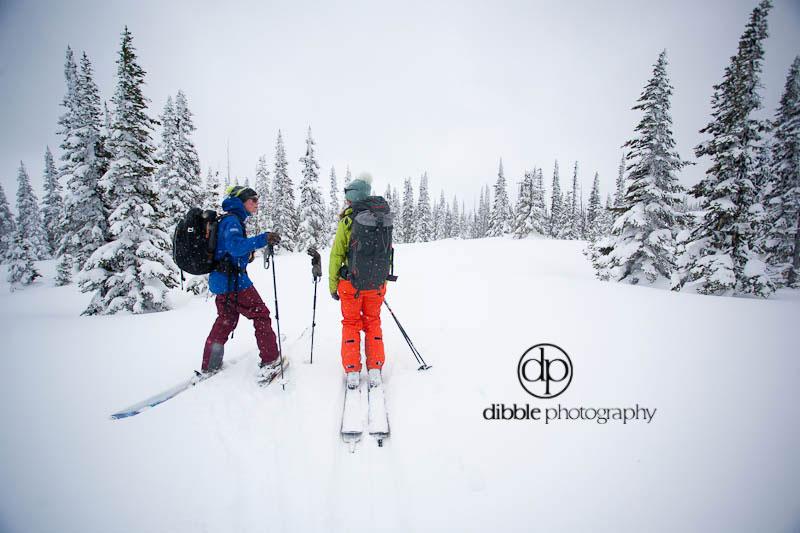 via-rail-ski-trip-21.jpg