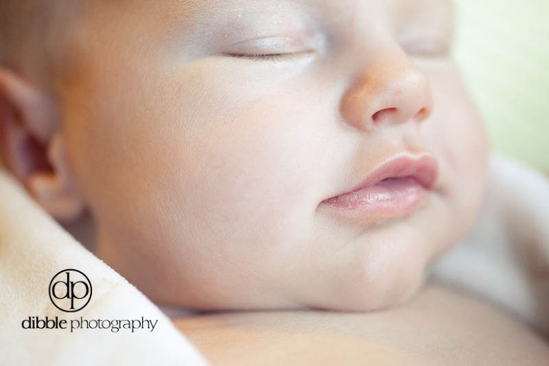 sophie-newborn-01.jpg
