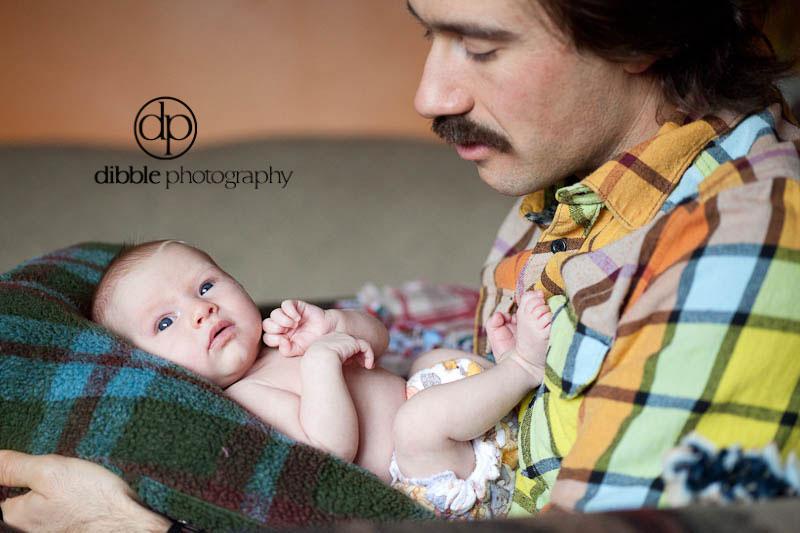 sophie-newborn-02.jpg