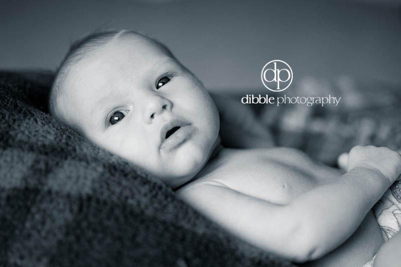 sophie-newborn-03.jpg