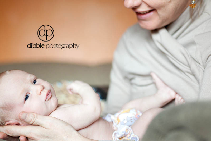 sophie-newborn-07.jpg
