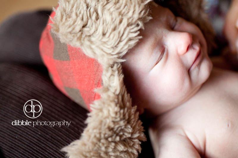 sophie-newborn-09.jpg
