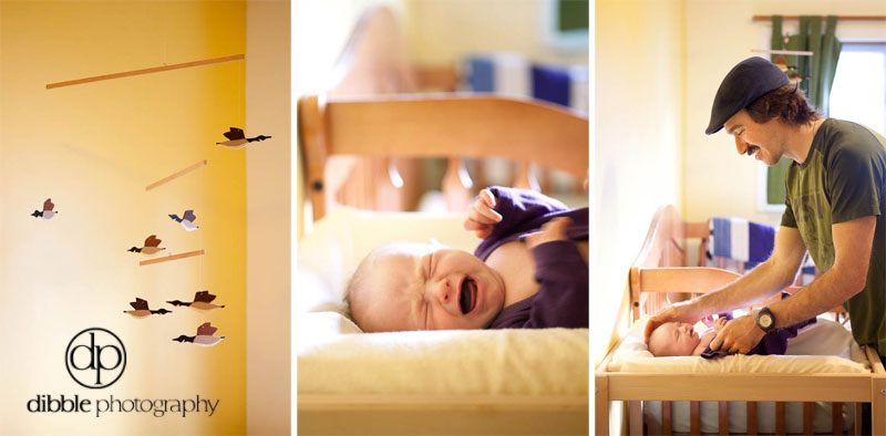 sophie-newborn-10.jpg
