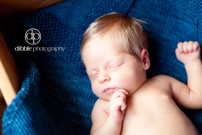 graeme-newborn-portraits-01.jpg
