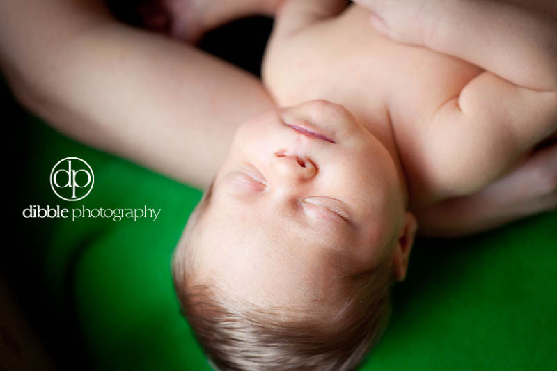 graeme-newborn-portraits-07.jpg